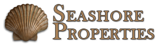 Seashore Properties